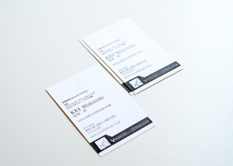 Business card portfolio sato risa business card colourmoves